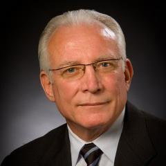 Wayne A. Curto