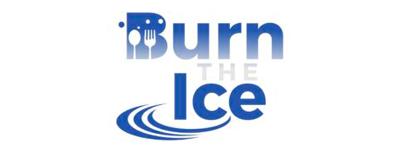 Burn the Ice, LLC