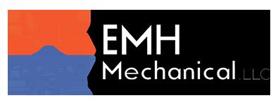 EMH Mechanical