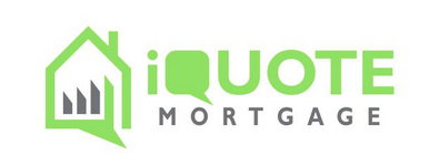 iQuote Mortgage