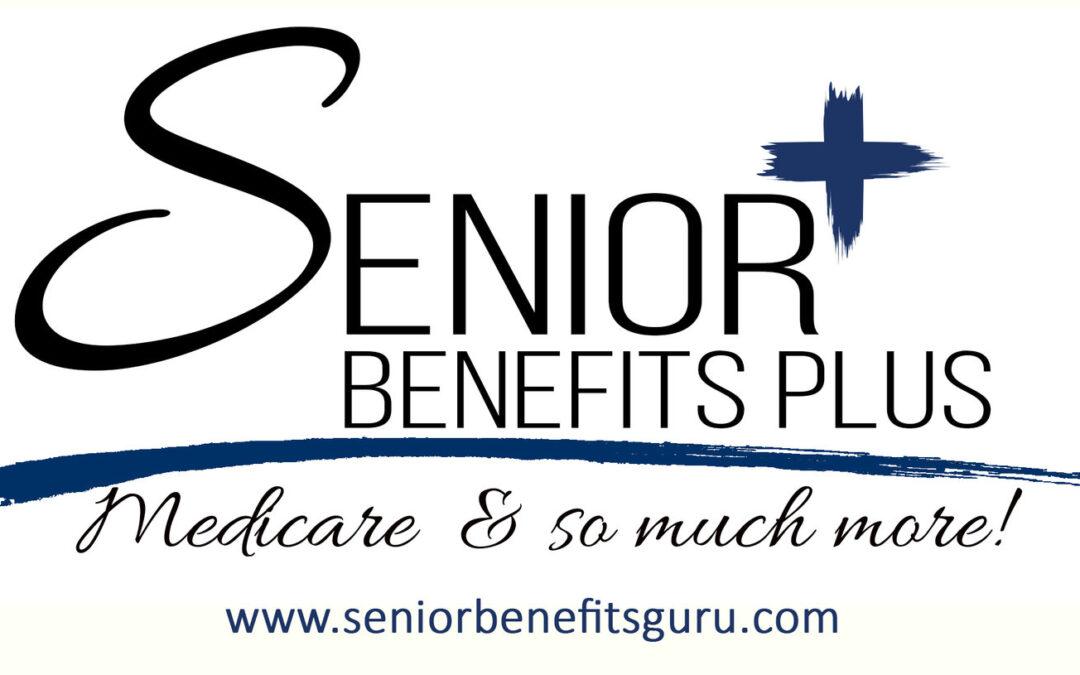 Senior Benefits Plus