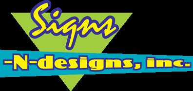 Signs N Designs