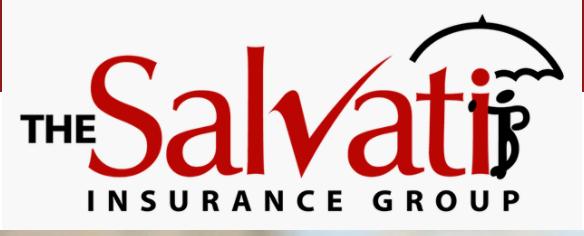 Salvati Insurance