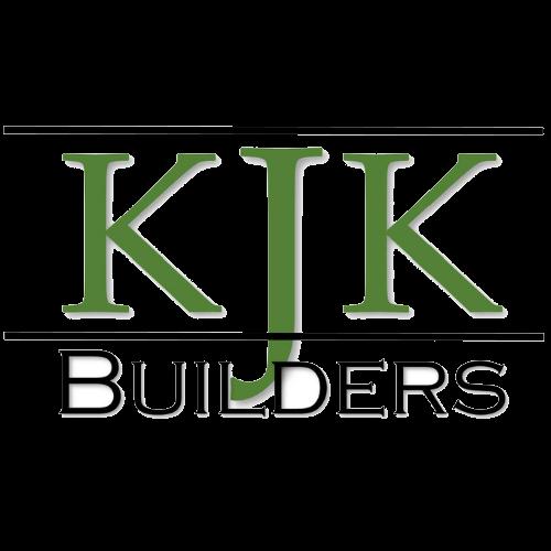 KJK Builders, LLC