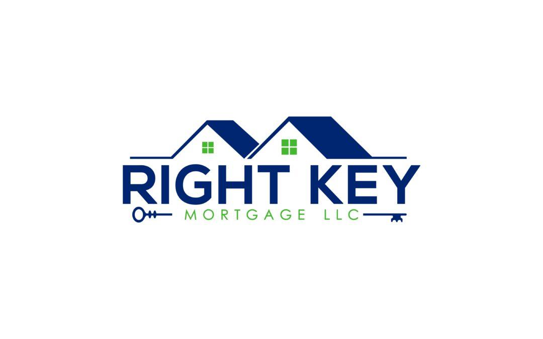 Right Key Mortgage