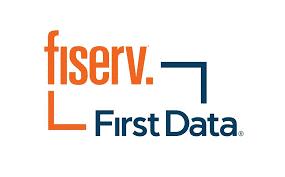 Fiserv, Inc