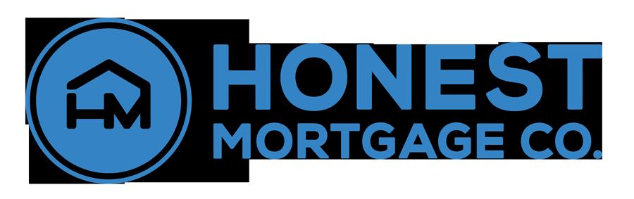 Honest Mortgage Company