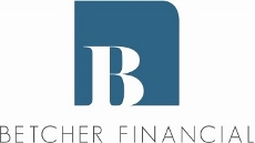 Betcher Financial Group