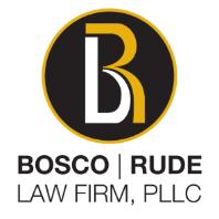 Bosco & Rude Law Firm, PLLC