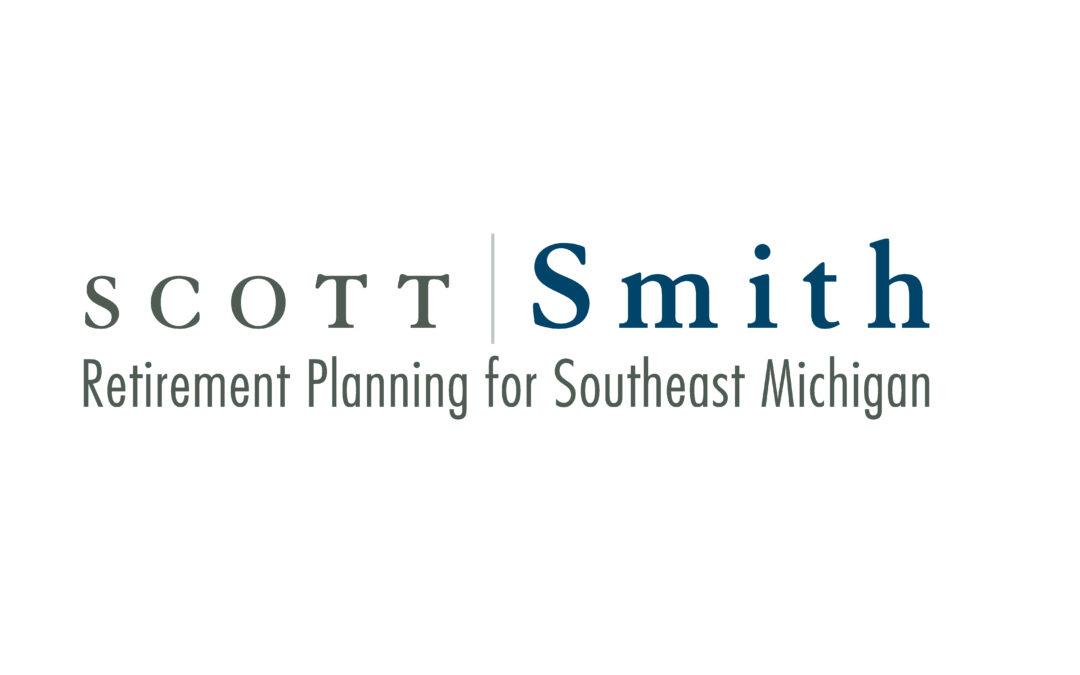 Scott Smith Financial