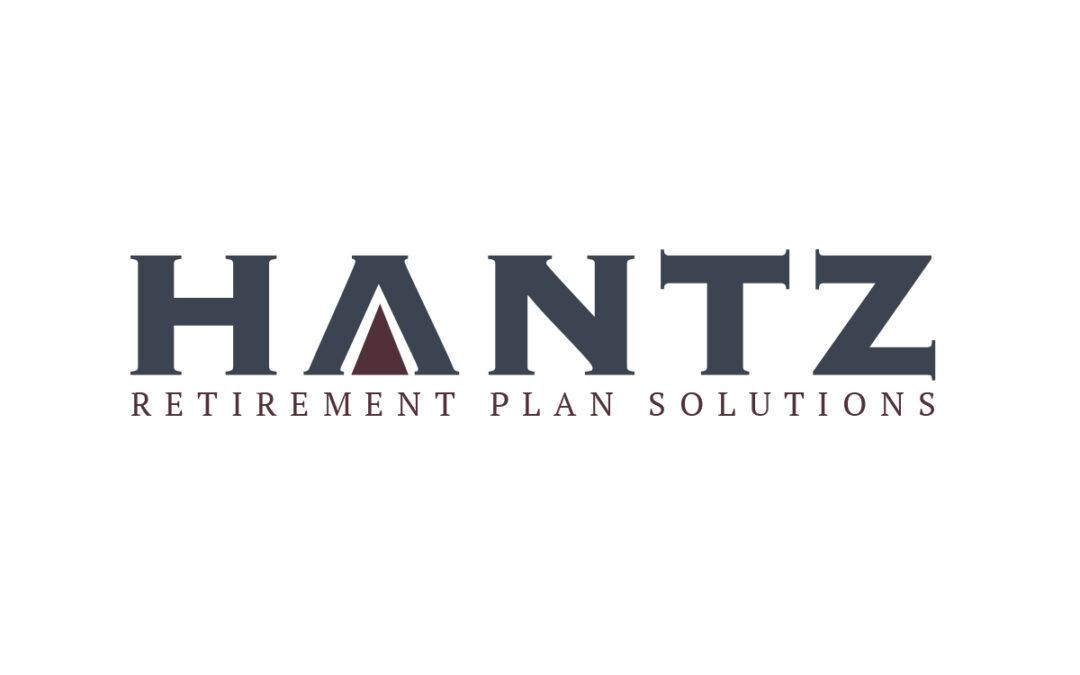 Hantz Financial Services, Inc.