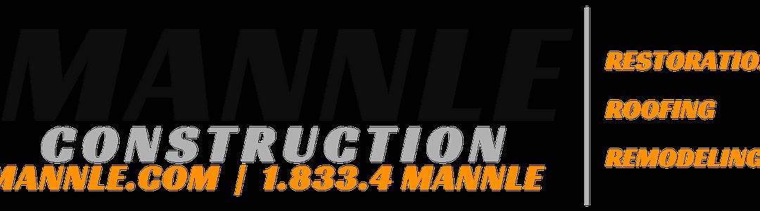 Mannle Construction, Inc.