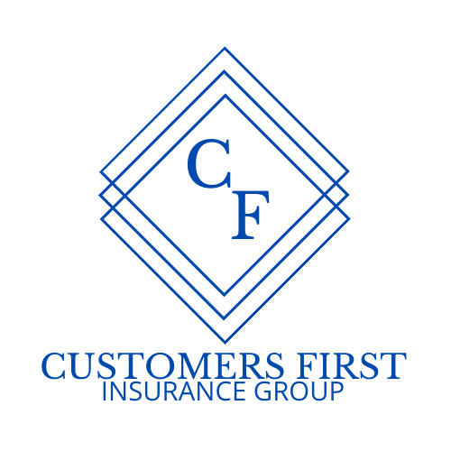 Customers First Insurance Group