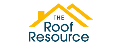 The Roof Resource