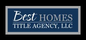 Best Home Title Agency, LLC