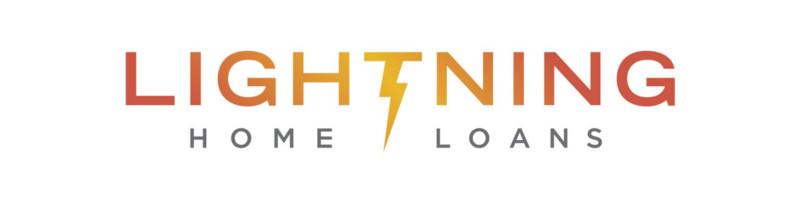 Lightning Home Loans