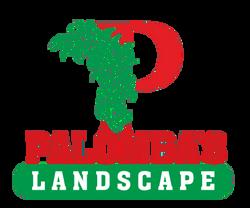 Palomba Landscape, Inc.