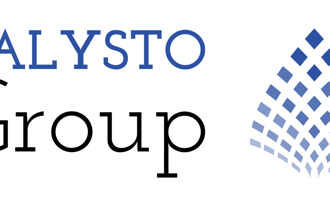 Calysto Group – Managed IT services