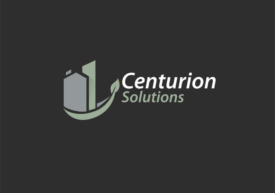 Centurion Solutions MI