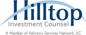 Hilltop Investment Counsel