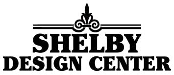 Shelby Design Center