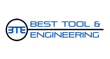 Best Tool & Engineering Company, Inc.