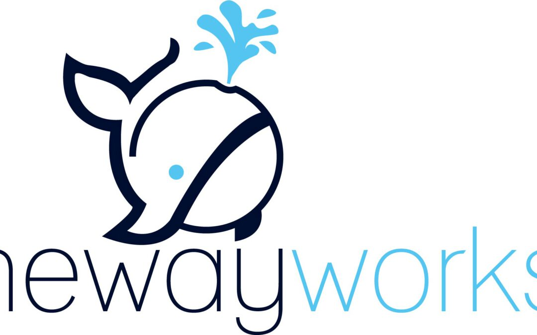 Neway Works, Inc.