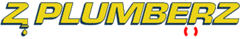 Z Plumberz – A BELFOR Company
