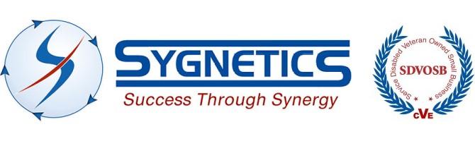 Sygnetics, Inc.
